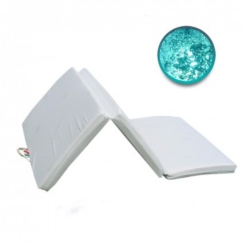 Folding mattress Futon...